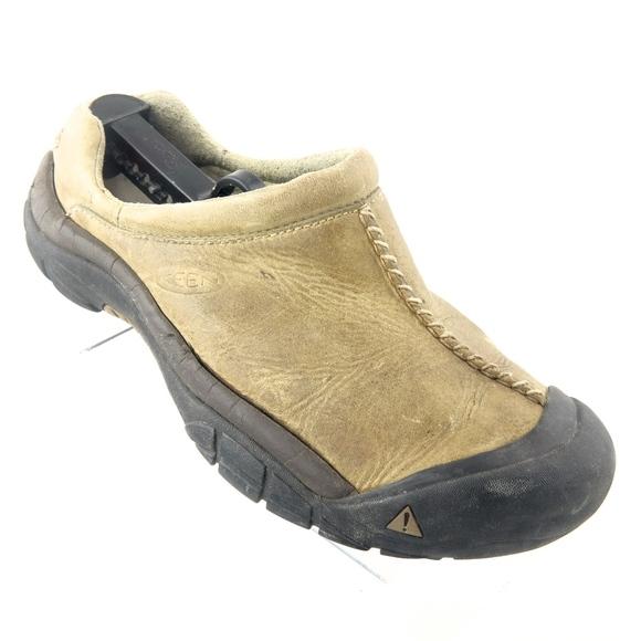 edullinen hinta Amazon mahtavat hinnat Keen Footwear Mens Sandals Shoes 10.5 Tan
